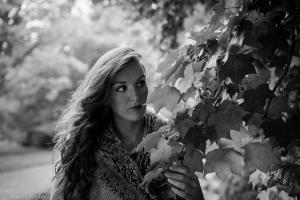 Anna Elizabeth Cooper 2  Charlotte Cullen Photography