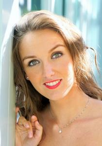 Anna Elizabeth Cooper 4 Charoltte Cullen Photography 2015