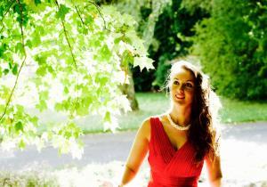 Anna Elizabeth Cooper 8 Charoltte Cullen Photography 2015