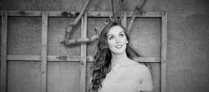 Anna Elizabeth Cooper 1 Charlotte-Cullen Photography 2015