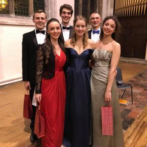 Dido-and-Aeneas-Sudbury-Choral-Society