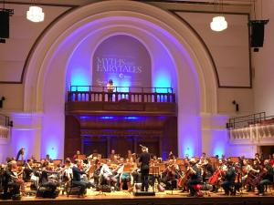 Soloist-with-Royal-Philharmonic-Orchestra-Cadogan-Hall