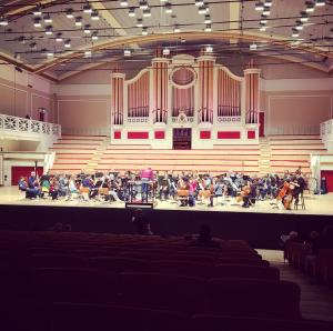Verdi-Requiem-De-Montfort-Hall