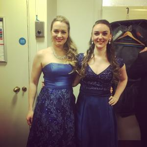Verdi-Requiem-De-montfort-Hall-soloists